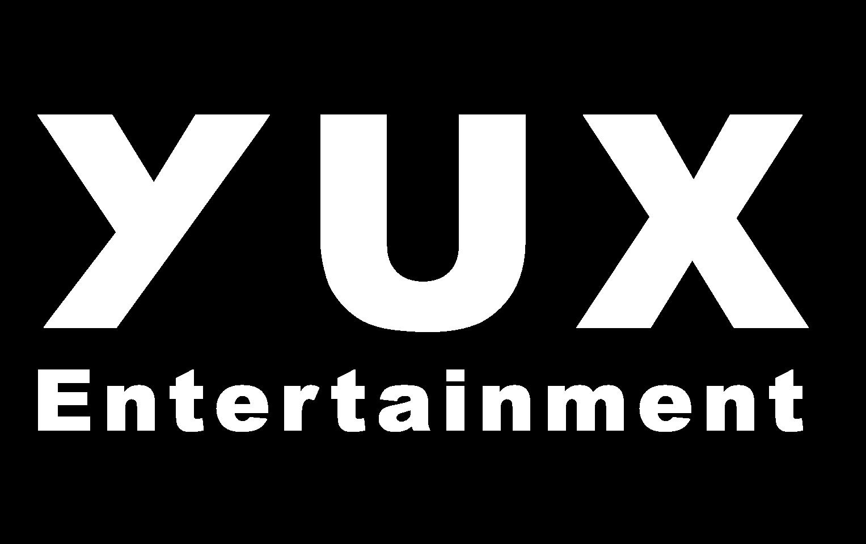 YUX Entertainment